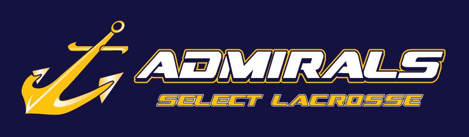 Admirals Lacrosse