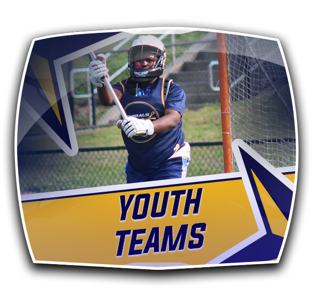youthteams
